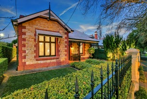 1 Roberts St, Unley, SA 5061