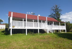 100 Blanchards Road, Brogo, NSW 2550