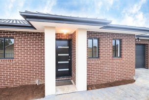 2/7 Saturn Street, Newcomb, Vic 3219