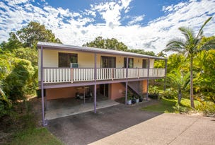 48 Barton Road, Victory Heights, Qld 4570