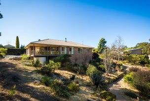 6 Riverview Crescent, Tathra, NSW 2550