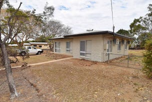 37 Oxford Street, Charters Towers, Qld 4820