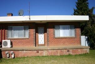 1/51 Seignior Street, Junee, NSW 2663