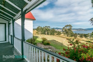 44 Dwyers Road, Port Huon, Tas 7116