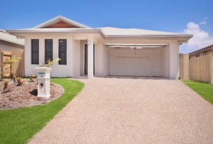 8 Epping Way, Mount Low, Qld 4818