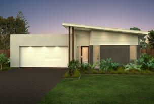 Lot 19 Lomandra St, Claremont Meadows, NSW 2747