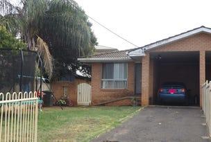 2/A SIMPSON LANE, Wellington, NSW 2820
