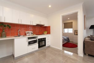 4/94 Havannah Street, Bathurst, NSW 2795