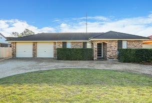 136 Mount Hall Road, Raymond Terrace, NSW 2324