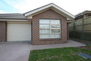 14 Dunnart Street, Aberglasslyn, NSW 2320