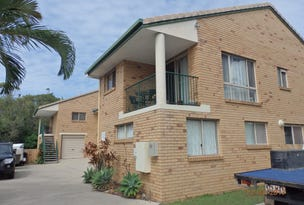 U4/14 Melville Court, Mount Coolum, Qld 4573