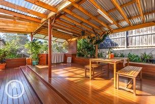 39 Wilkins Avenue, Beaumont Hills, NSW 2155