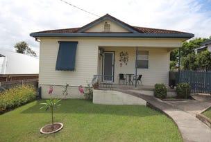 7 Henry Flett Street, Taree, NSW 2430