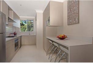 8./267 Rocky Point Road, Sans Souci, NSW 2219