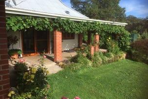139 Bourkes Road, Yowrie, NSW 2550