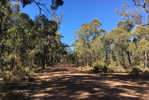 Lot 15 Gold Diggers Road, Bailieston, Vic 3608