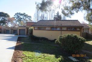 1/149 Sampson Street, Orange, NSW 2800