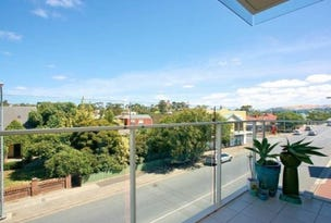 Apartment 311/162 Hindmarsh Road, Victor Harbor, SA 5211