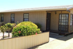 4 Johns Street, Port Wakefield, SA 5550