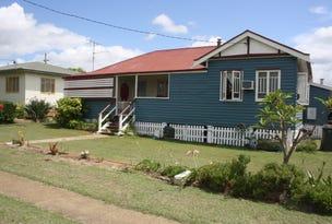 41 Landy Street, Mundubbera, Qld 4626