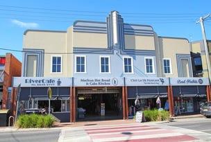 221-223 River Street, Maclean, NSW 2463