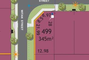 Lot 499 Constable Street, Brabham, Brabham, WA 6055
