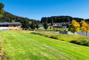 2 Munbinga Drive, Lithgow, NSW 2790