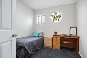 Room 4/34 Wilkinson Avenue, Birmingham Gardens, NSW 2287