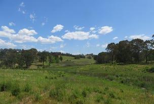 100 Brahma Road, North Richmond, NSW 2754