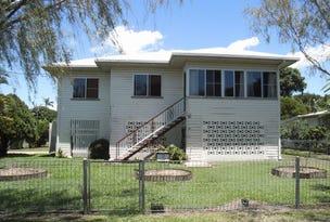 35 Keith Hamilton Street, West Mackay, Qld 4740