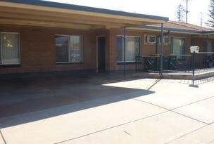 4/40 Kittel Street, Whyalla, SA 5600