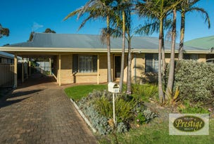 21 Warlock Road, Bayonet Head, WA 6330