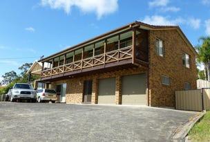 46 Harborne Avenue, Rathmines, NSW 2283
