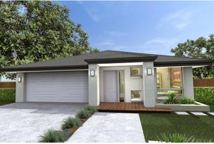 Lot 317 Winterfield Estate, Winter Valley, Vic 3358