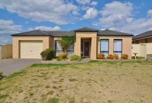 4 Sidey Place, Wallerawang, NSW 2845