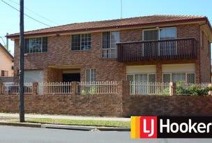 3 Samuel Street, Lidcombe, NSW 2141