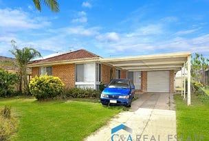 5 Jellie Place, Oakhurst, NSW 2761