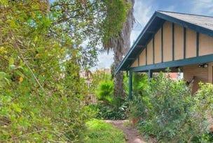 191 Devonport Terrace, Prospect, SA 5082