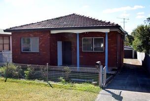 5 Groongal Street, Mayfield West, NSW 2304