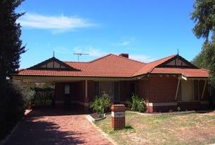 9 Tumba Court, Joondalup, WA 6027