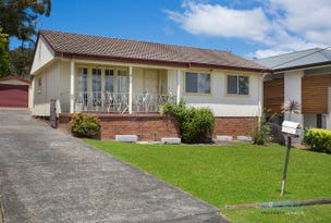 27 High Street, Saratoga, NSW 2251