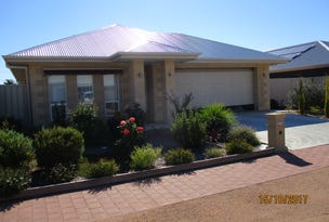 24 Barrington Street, Renmark, SA 5341