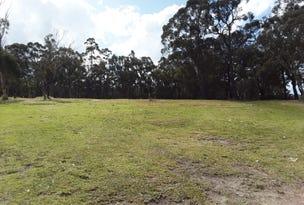 36 Samuel Road, Wyee, NSW 2259