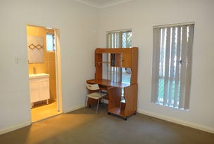 Room A/16 See St, Kingsford, NSW 2032