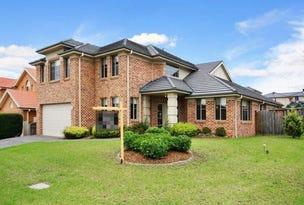 31 Pentonville Pde, Castle Hill, NSW 2154