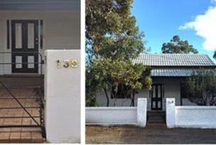 138 Thomas Street, Broken Hill, NSW 2880
