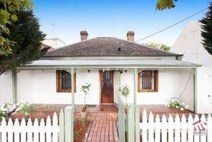 18-20 Hayes Lane, East Melbourne, Vic 3002