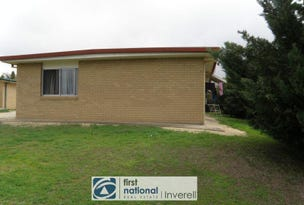 1/36 Warialda  Road, Inverell, NSW 2360