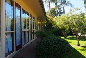 34 South Street, Urunga, NSW 2455