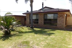 15 Dowling St, Ulladulla, NSW 2539